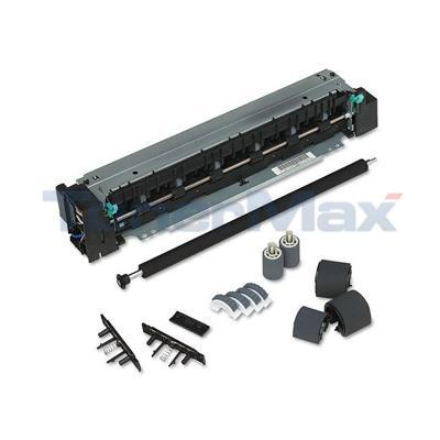 HP LASER JET 5000 MAINTENANCE KIT 110V